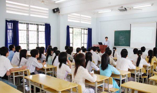 Ngành Sư phạm là gì? Có nên học ngành Sư phạm không?