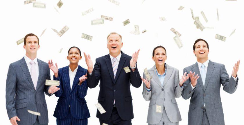 Học quản trị kinh doanh xong ra làm gì?|| Hướng nghiệp 2019