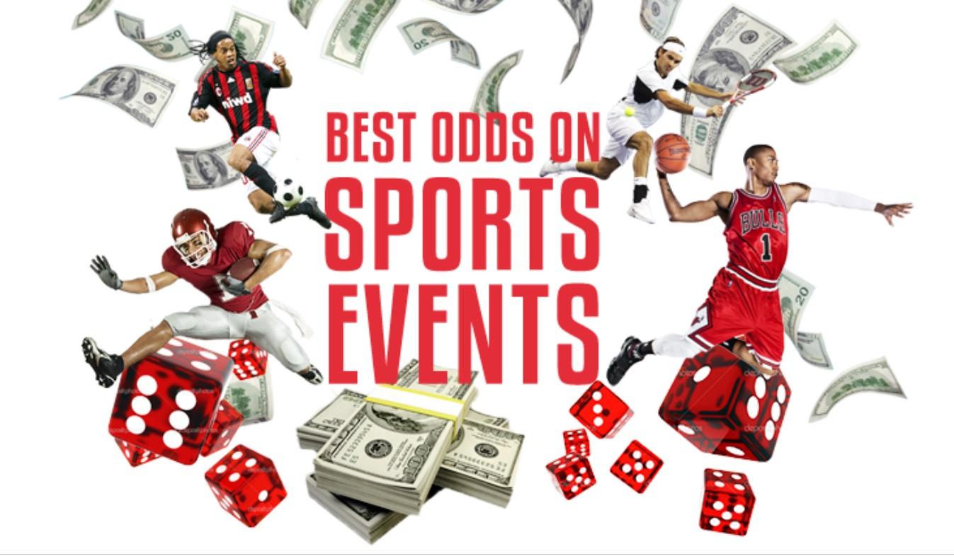 Top 4 trang cá cược bóng đá hiện nay