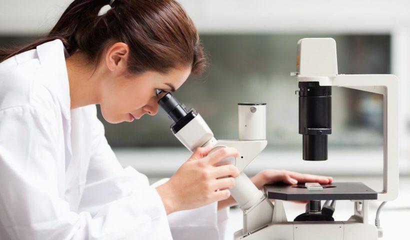 Tổng hợp điểm chuẩn ngành Xét nghiệm y học qua các năm xét tuyển