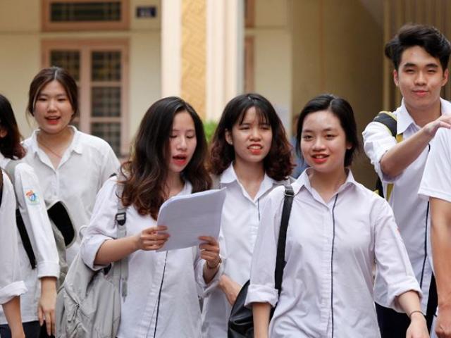 Danh sách các trường Đại học có ngành Du lịch