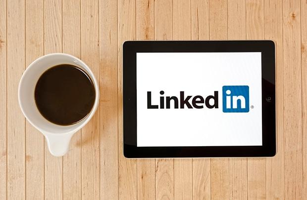Các tính năng của mạng xã hội Linkedin