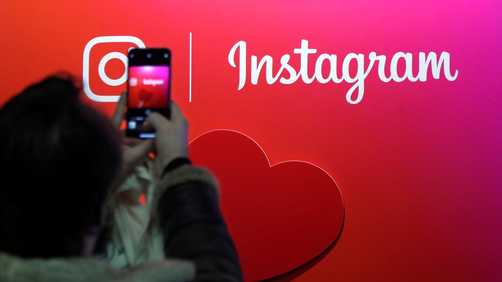 Mang-xa-hoi-Instagram-co-nhieu-tinh-nang-vuot-troi-thu-hut-nguoi-tham-gia